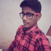 Abhijith LuCkY