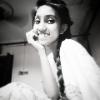 shreya_banerjee