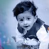 Deepak T