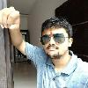 adbhaau