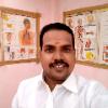 Dr K Ramesh