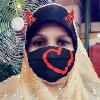 Ayesha Shah