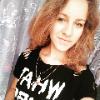 Anya_