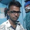 prabhu5165406271