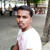 Sekhar Nimmanapalli