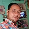 Naveen Kumar Rohilla
