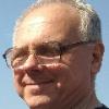Євгеній Гарасюта