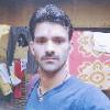chakradhar Tiwari