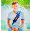 BharDwaj