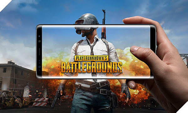 PUBG Mobile Beta Now Available for Android - Tech - Mi