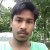 cplinfochandan