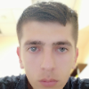 Babaygg
