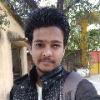 Subhash_Deshmukh