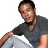 Dewisman Gulo
