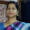 Sikha Das