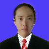 Phạm Văn Danh