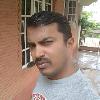 Rajani1981