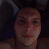 Kyksov