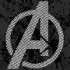 Aarav01