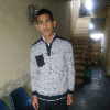 Lalit Singh Dhami