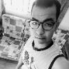 ebrahimelghaly