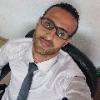 Ahmed.cs