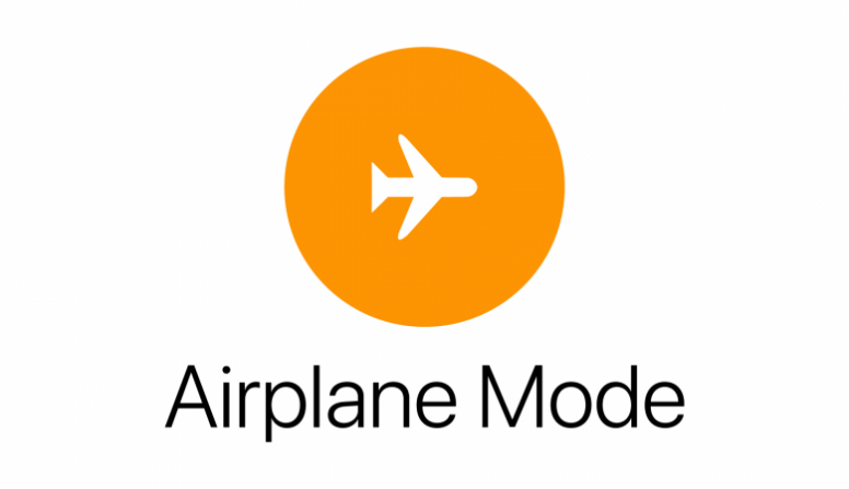 MIUI Know] Airplane Mode! How it works - Tips and Tricks