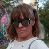 Манюняя