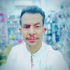 Ebrahim awaad
