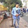 aashu_jayaswal_0001