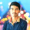 Rahul Amalkar 5164814425