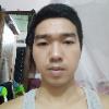 Phạm Khắc Bình