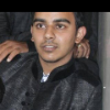 Sameer Kharate