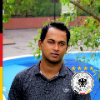 Fahad Hossain Shaon