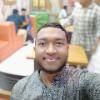 Mahmud Af Nahin
