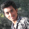 Tanvir Ahammad