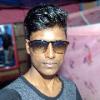 Ahidur