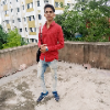 Uday mewada