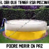 Piru77