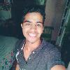 Abdullah Elsayed