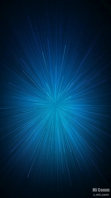 Miui Wallpaper Download Here Redmi 4a Mi Community Xiaomi
