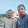 Dayanand  Burnwal