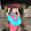 Ganesh kiran