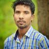 mahi131141510