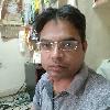Mohsin Jargela