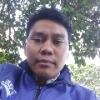 MuhammadFaizHadzami