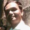 Satish Lad