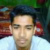 Akash2467