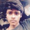 koyari