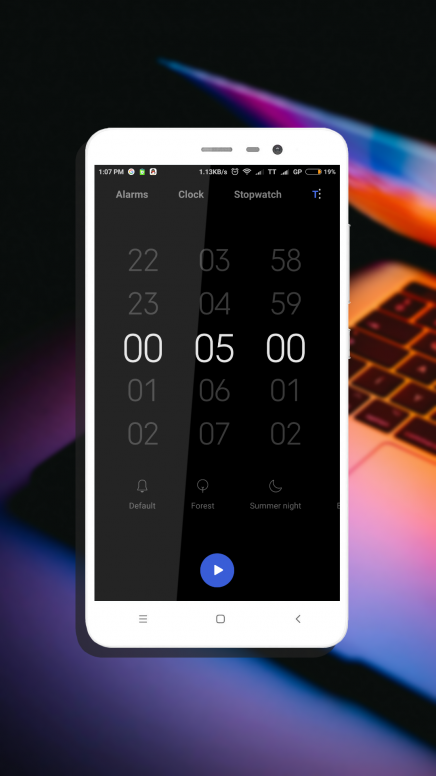 YAS_HAX #2] MIUI 10 app collection - Enjoy MIUI 10 on old MIUI